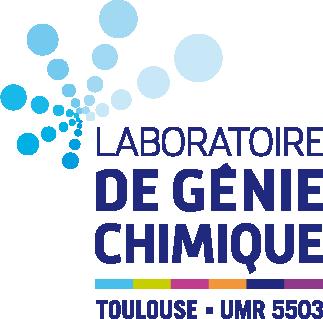 Le Laboratoire de Génie Chimique de Toulouse (LGC)