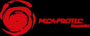 MECAPROTEC Industries